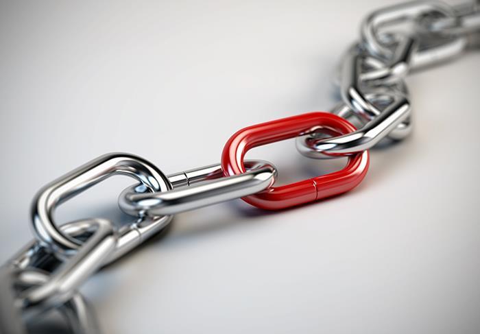 yeşil tedarik zinciri Tedarik zinciri ağ tasarımı  yeşil tedarik zinciri yönetimi ve uygulamaları .